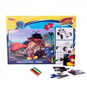 Puzzle-24-piese-bonus-Mickey-MYM-XP05-(5)-500x500