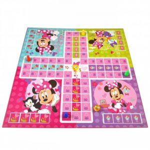 Nu-te-supara-Minnie-Happyschool-MNE-XP15(6)-500x500