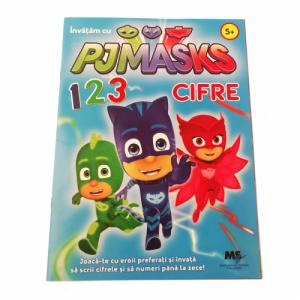 PJ Masks 123-500x500