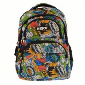 MES201406D-500x500