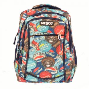 MES201407D-500x500