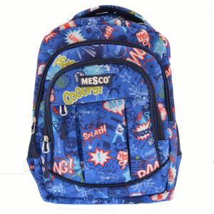 MES201408D-500x500
