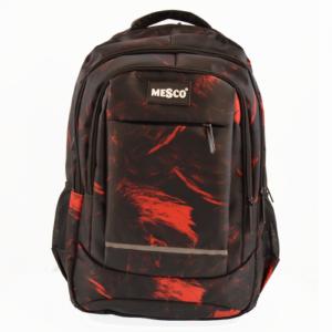 MES201642L (2)-500x500