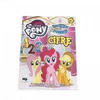 Pony cifre-500x500
